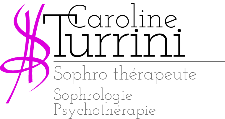 Caroline Turini - Sophro-thérapeute